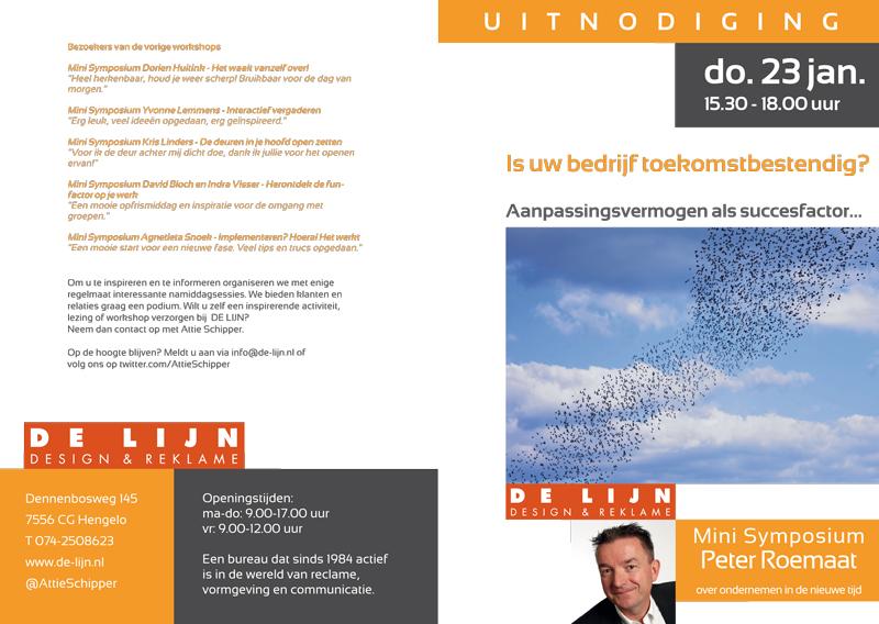 7748-Mini-Symposium-Peter-Roemaat_HR-1