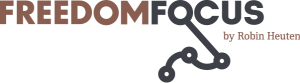 FF_RGB vrijstaand logo