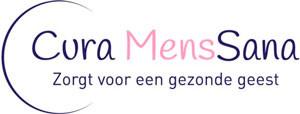 Logo-Cura-MensSana-300px