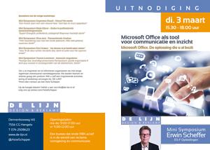 Mini-Symposium-Erwin-scheffer-Microsoft-office-als-tool-voor-communicatie-en-inzicht
