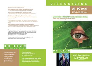 8553-Symposium-Lia-van-Loo