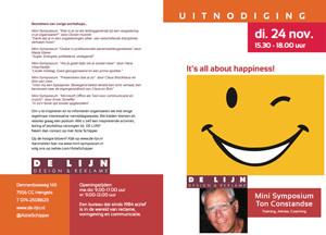 flyer-mini-symposium-ton-constandse-300px