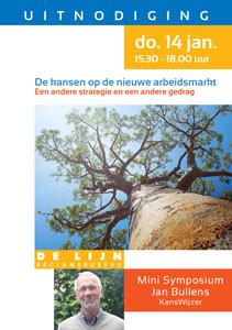 8941-mini-symposium-14-jan2-300px