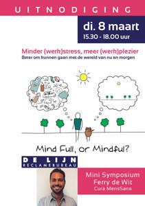 8973-mini-symposium-8-maart-300px